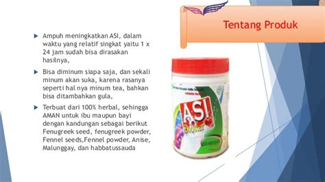 Murah Asi Booster Tea asi booster tea review asi booster tea murah asi booster