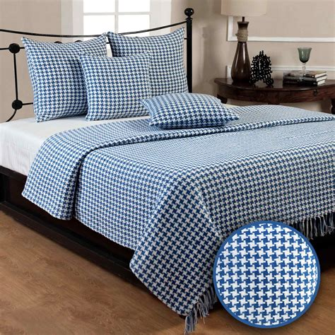 large throws for sofas uk houndstooth cotton check extra large sofa bed throws