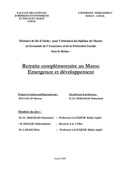 Lettre De Motivation Pour Emploi Banque Au Maroc Demande De Stage Exemple Pdf