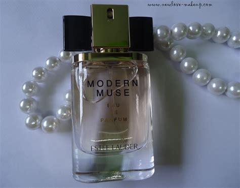 Parfum Oriflame Muse est 233 e lauder modern muse eau de parfum review new makeup