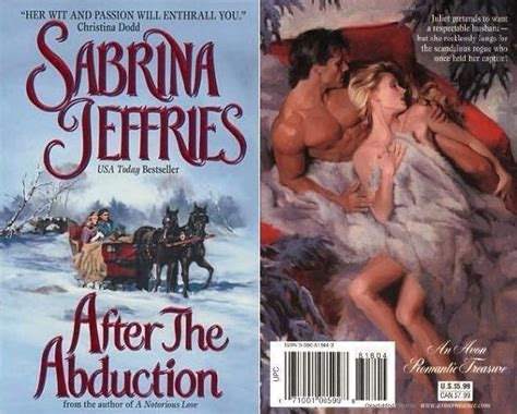 Novel Sabrina Jeffries Only A Duke Will Do Menawan Hati Sang Duke Sabrina Jeffries After The Abduction Historical