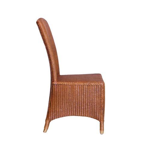 loom stuhl 4x korbstuhl rostock loom geflecht loom stuhl stuhl