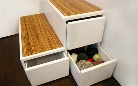 Things You Need For First Apartment Small Living The Tiny Life