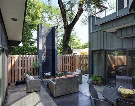 how to decorate a brand new home remodelar casa peque 241 a y antigua para hacerla moderna