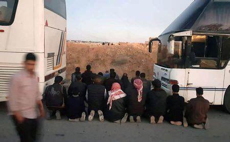 mail teenchallenge org sg loc us rebel fighters to leave syria s douma after weeks long