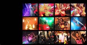 Entertainment In Entertainment East Broadbeach Spiritual Nightlife