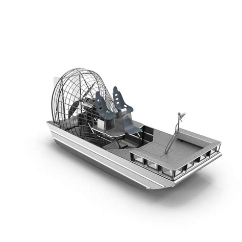 airboat cartoon vessel png images psds for download pixelsquid