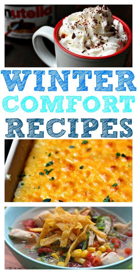 top 10 comfort foods top 10 winter comfort foods budget savvy diva