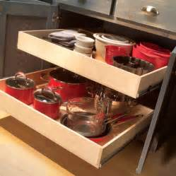 kitchen cabinet diy 15 smart diy kitchen cabinet upgrades shelterness