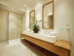 Bathroom Styles Ideas Bathroom Design Ideas Get Inspired By Photos Of Bathrooms From Australian Designers Trade