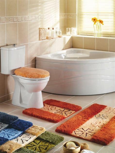 tapis de bain antid 233 parant