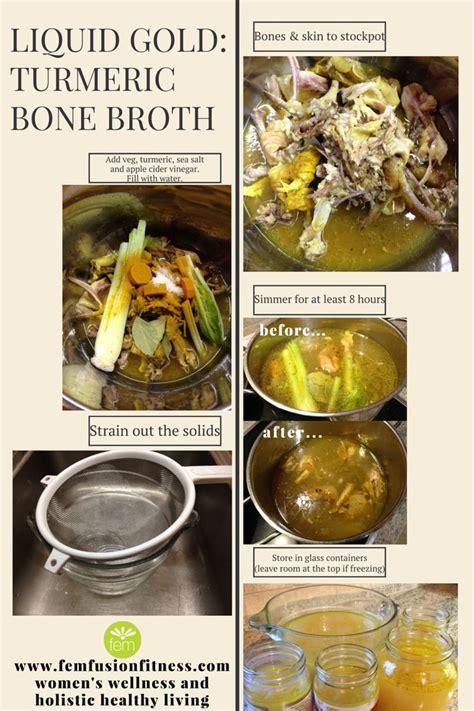 Bone Broth Benefits Liver Detox by 238 Best Irritable Bowel Images On