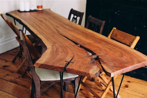 Mesquite Dining Room Table Dining Tables Mesquite Dining Room Table Dining Tabless