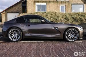 bmw z4 m 233 9 july 2014 autogespot