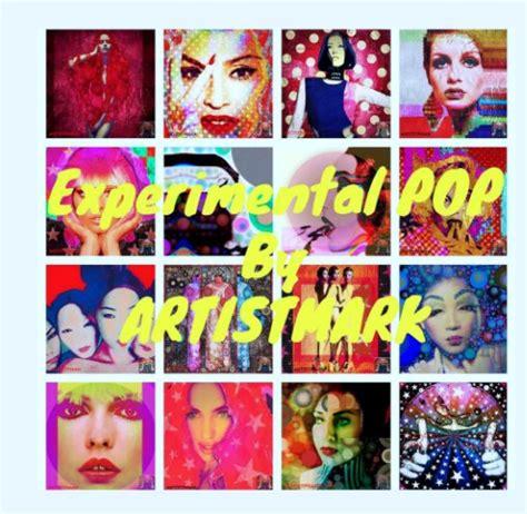 libro classic collection volume 3 experimental pop collection volume 3 de artistmark libros de blurb espa 241 a