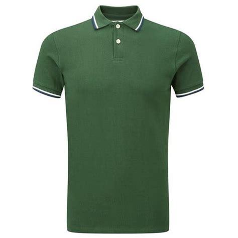 design online polo shirt custom polo custom polo shirt design cute couple shirt