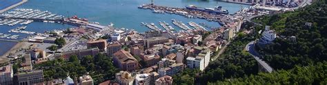 Shore Excursions From Naples Port By Tiber Limousine Service Shore Excursions Packages In Amalfi And Sorrento Coast