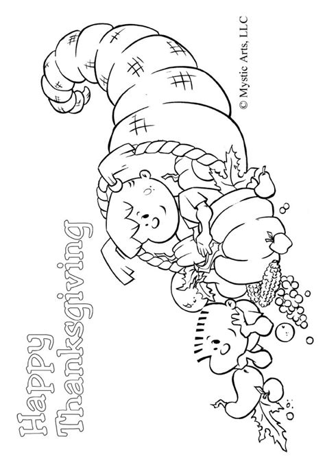 the first thanksgiving coloring pages first thanksgiving coloring pages az coloring pages