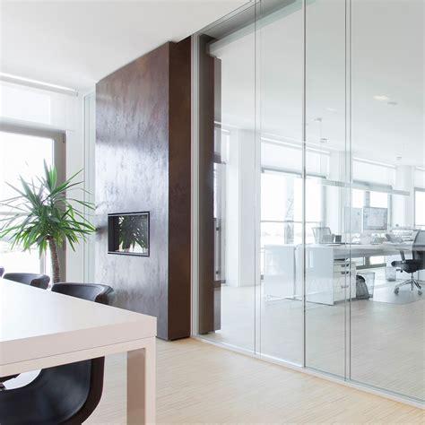 interieur design bedrijven high end interieurinrichting met oog voor kwalitatieve