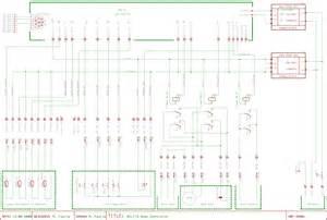 click plc wiring wiring diagram
