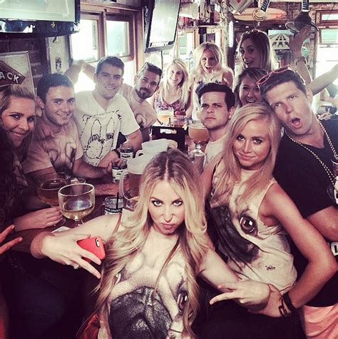 pugs pub 5 pub crawl themes that will make your summer insanely awesome theme 2 is