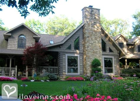 indianapolis bed and breakfast 3 indianapolis bed and breakfast inns indianapolis in