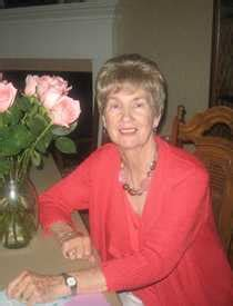 virginia cooley mills obituary freeman funeral home