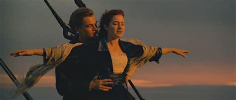 film titanic durata titanic film 1997 wikipedia