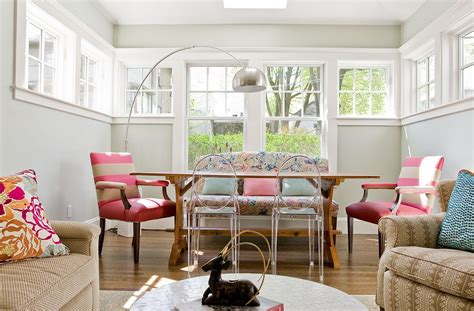 interior design color patterns 10 easy ways to mix and match patterns in your home2014