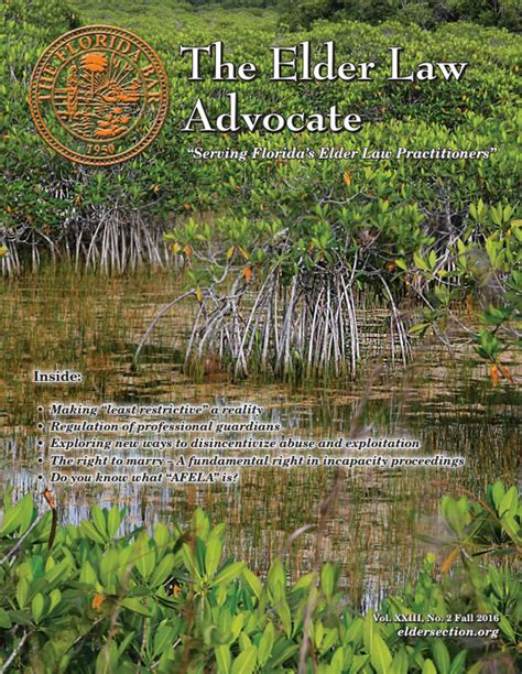 florida bar elder law section fall 2016 1 600x775 acf cropped elder law section of the