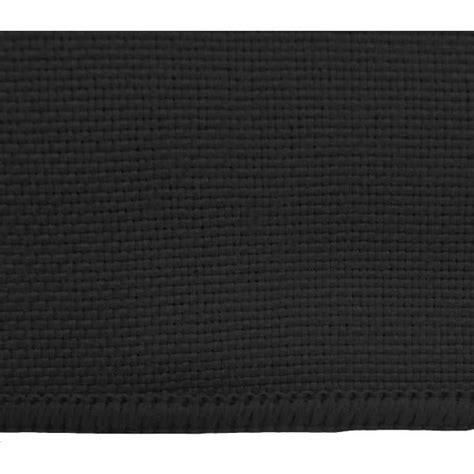 snap drape table linens snap drape tmkt90rddk 90 quot tablecloth overlocked black