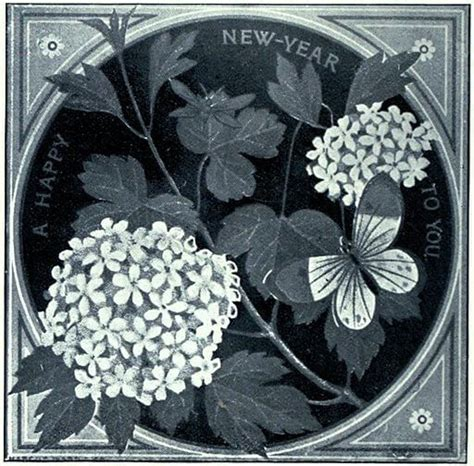yiddish happy new year cards