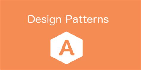design pattern gang of four amazon software design patterns a guide