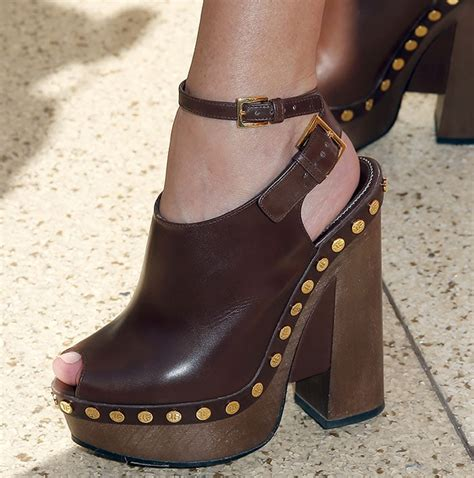 22 macam jenis sepatu buat kamu pusing bag 1