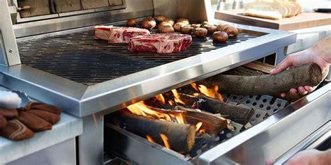 Nature Stek Jual barbecue a legna barbecue caratteristiche barbecue