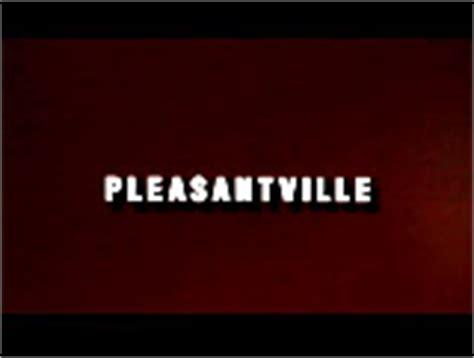 pleasantville bathtub scene sex in cinema 1998 greatest and most influential erotic