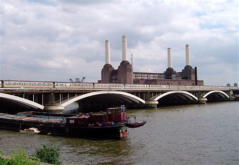thames river in england file grosvenor bridge river thames london england jpg