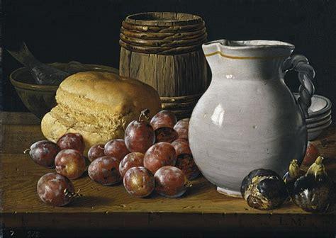 libro fp caravaggio espagnol cu 225 l es el mejor bodeg 243 n jam 225 s pintado