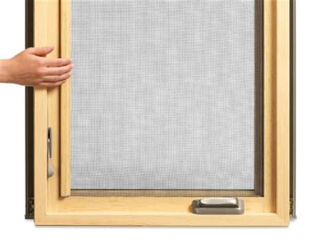 marvin retractable screen marvin s ultimate push out french casement and retractable