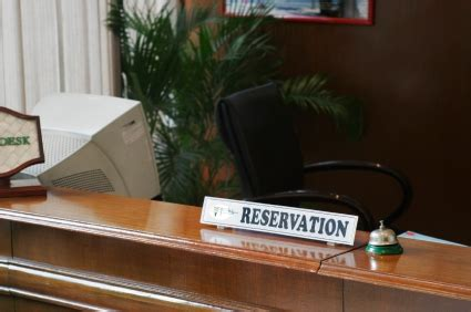 five discounts hotel reservations buying