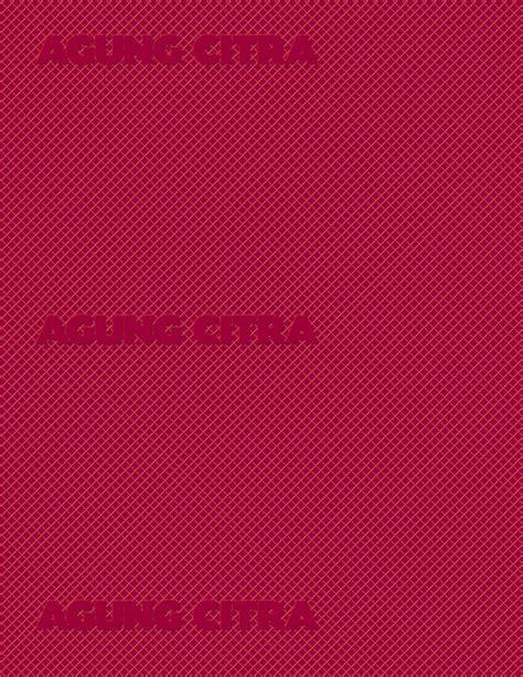 Karpet Talang Jakarta cv agung citra karpet talang merah hitam