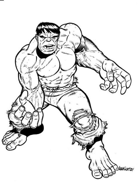 printable hulk banner free printable hulk coloring pages for kids