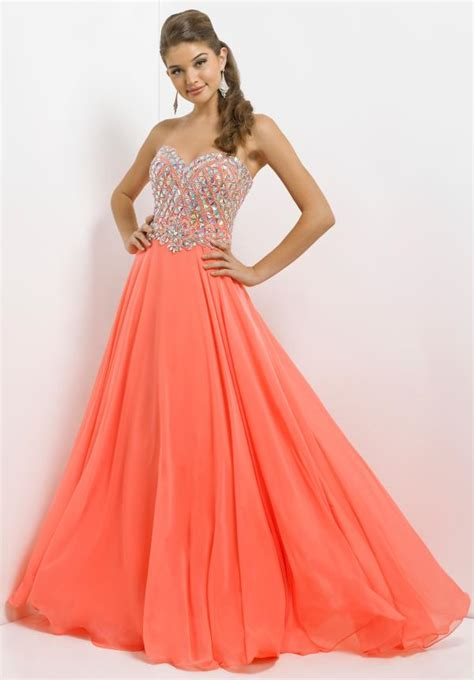 evening dresses 2015 macktakcom 25 best prom dresses 2015