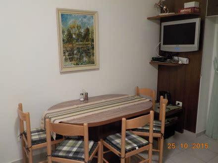 appartamenti pag novalja appartamento gajac pag novalja sloveniaholidays