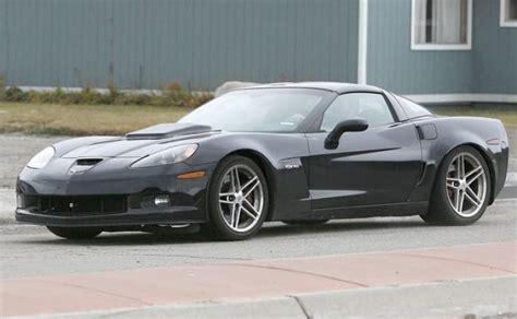 2012 corvette specs 2012 corvette z07 specs autos post