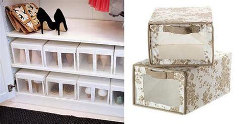 cajas guardarropa ikea organiza un vestidor a tu medida 10decoracion
