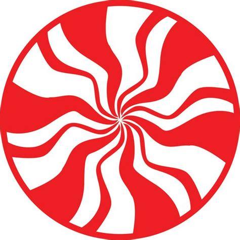 Stripe Logo white stripes logo search cake
