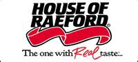 house of raeford quality food company company suppliers serving ri ct ma