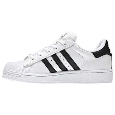adidas black and white striped shoe working on your