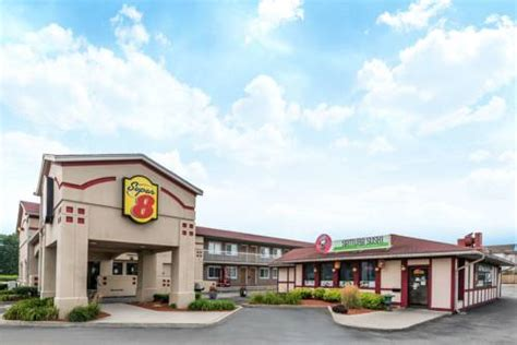 Motels In Kitchener Waterloo by 8 Motel Guelph Kitchener Waterloo Area In Guelph